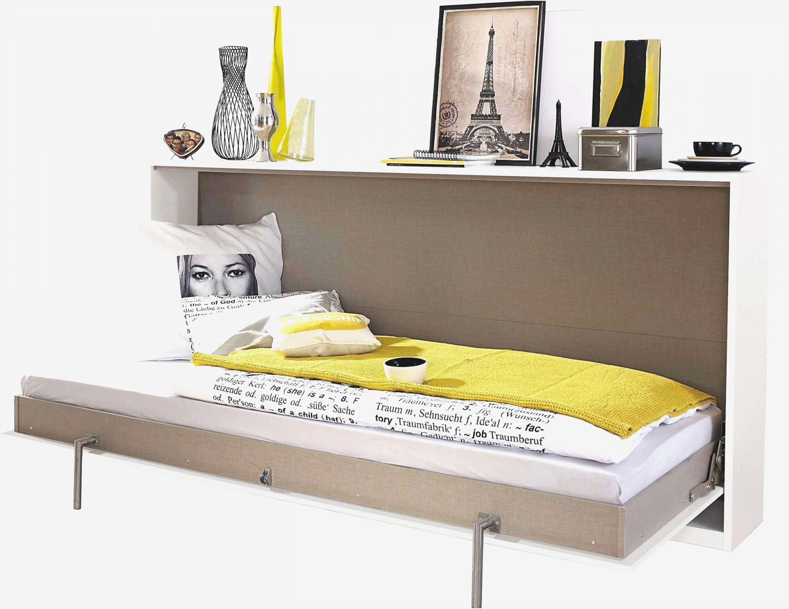 Full Size of Bett Ausziehbar Gleiche Ebene Ikea Lifetime Mit Lattenrost 120 Wei 100x200 Rutsche Schubladen 160x200 Ruf Betten Fabrikverkauf Kaufen Hamburg Französische Wohnzimmer Bett Ausziehbar Gleiche Ebene