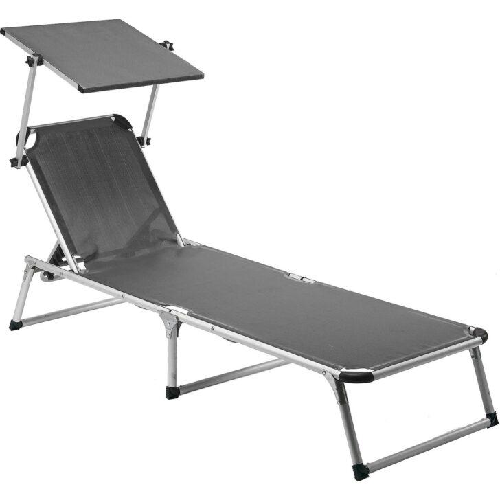Medium Size of Liegestuhl Lidl Sonnenliege Online Kaufen Bei Obi Garten Wohnzimmer Liegestuhl Lidl