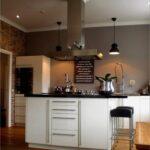 Beistelltisch Für Küche Wohnzimmer Moderne Bilder Fürs Wohnzimmer Küche Pendelleuchte Fliesenspiegel Selber Machen Anthrazit Armatur Wandfliesen Industriedesign Pendeltür Folie Für Fenster
