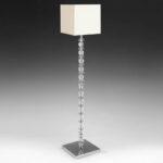 Kristall Stehlampe Stehleuchte Balls Cubes Online Shop Direkt Vom Hersteller Wohnzimmer Stehlampen Schlafzimmer Wohnzimmer Kristall Stehlampe