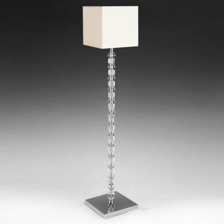Medium Size of Kristall Stehlampe Stehleuchte Balls Cubes Online Shop Direkt Vom Hersteller Wohnzimmer Stehlampen Schlafzimmer Wohnzimmer Kristall Stehlampe