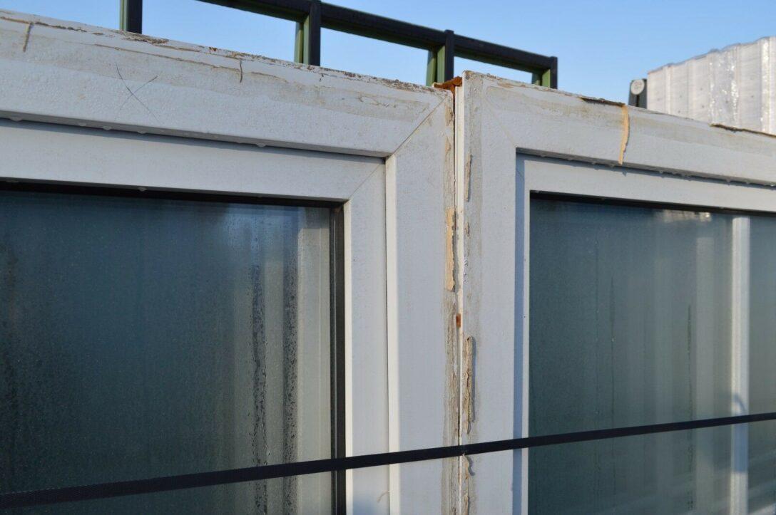 Large Size of Gebrauchte Fenster Mit Sprossen Holzfenster Regal Schreibtisch Betten Bettkasten Küche Sideboard Arbeitsplatte L Sofa Schlaffunktion Big Einbauküche E Wohnzimmer Gebrauchte Holzfenster Mit Sprossen