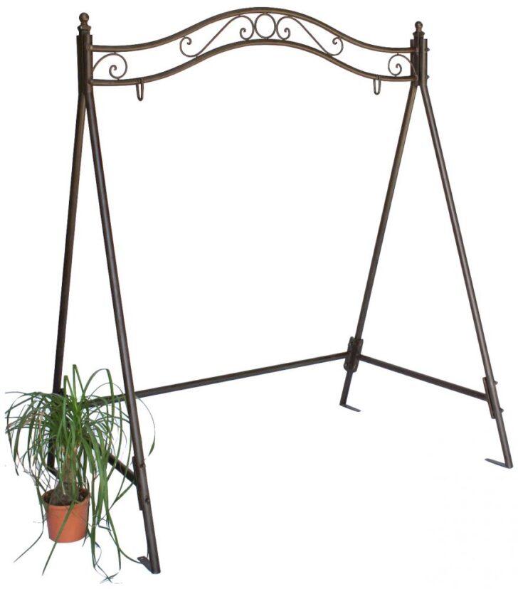 Medium Size of Gartenschaukel Metall 5df7ac4a3ed9b Bett Regal Regale Weiß Wohnzimmer Gartenschaukel Metall