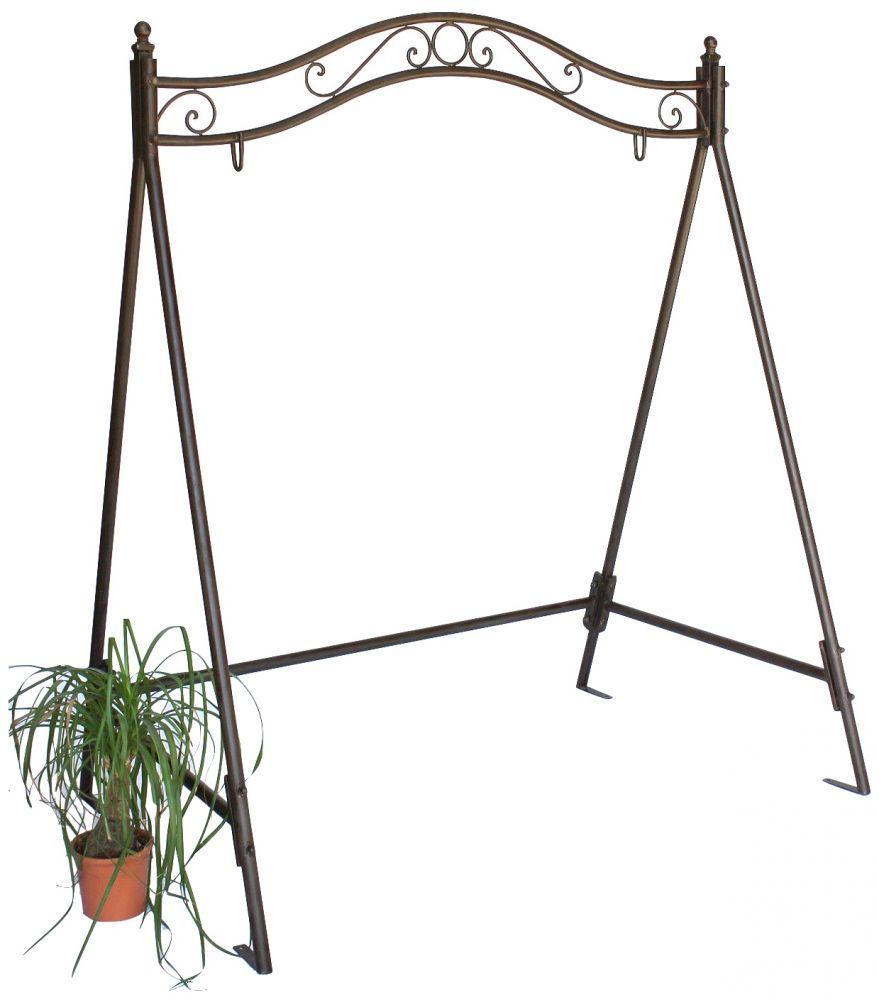 Full Size of Gartenschaukel Metall 5df7ac4a3ed9b Bett Regal Regale Weiß Wohnzimmer Gartenschaukel Metall