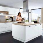 Küche Otto Wohnzimmer Wasserhahn Für Küche Kaufen Günstig Auf Raten Müllsystem Inselküche Abverkauf L Form Alno Fliesenspiegel Glas Holzbrett Küchen Regal Glaswand