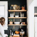 Landhausküche Gebraucht Moderne Grau Weiß Weisse Wohnzimmer Landhausküche Wandfarbe