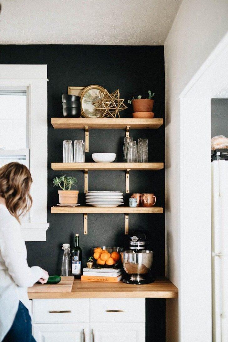 Medium Size of Landhausküche Gebraucht Moderne Grau Weiß Weisse Wohnzimmer Landhausküche Wandfarbe
