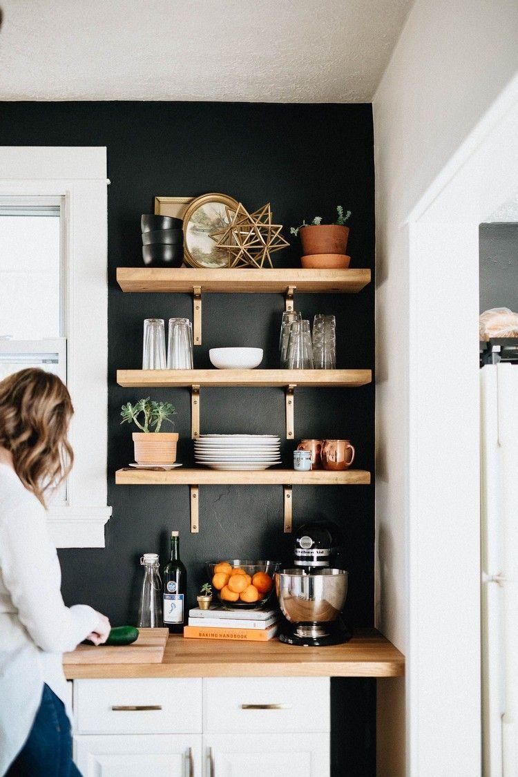 Full Size of Landhausküche Gebraucht Moderne Grau Weiß Weisse Wohnzimmer Landhausküche Wandfarbe