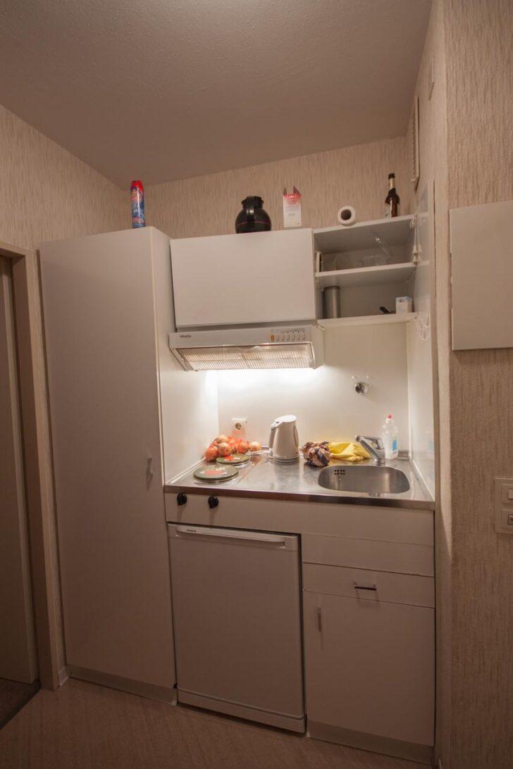 Medium Size of Minikche Bilder Ideen Couch Miniküche Mit Kühlschrank Bad Renovieren Ikea Wohnzimmer Tapeten Stengel Wohnzimmer Miniküche Ideen