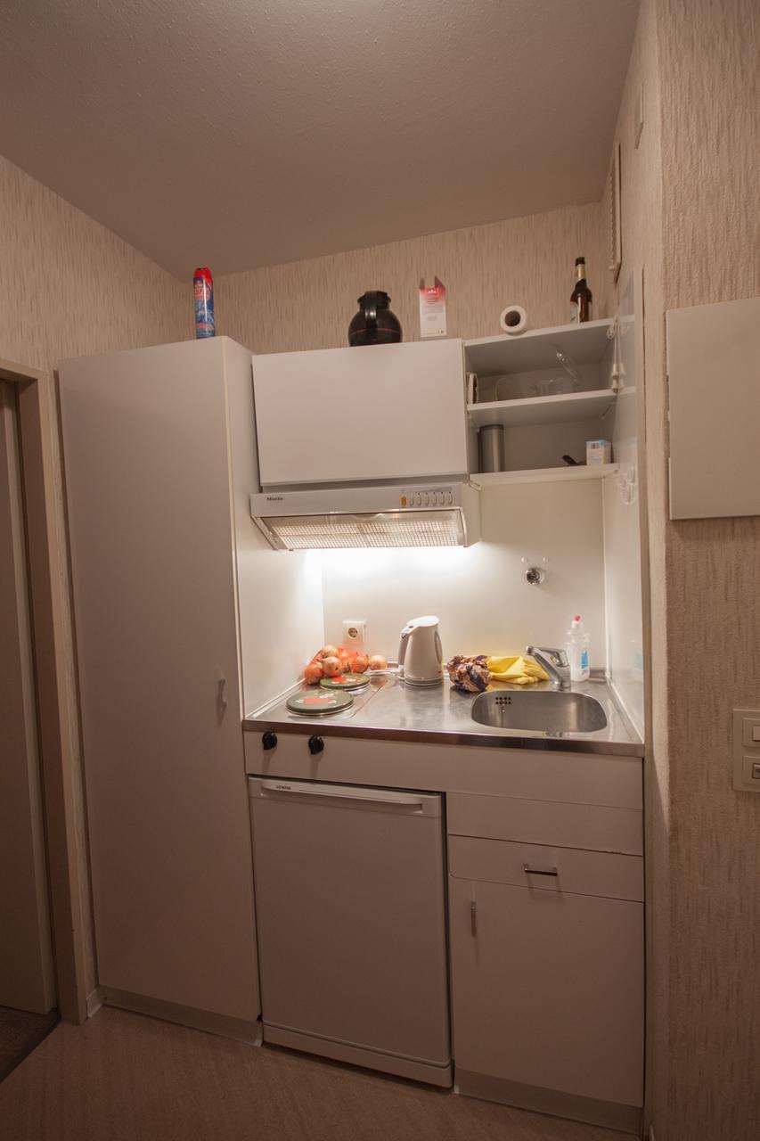 Full Size of Minikche Bilder Ideen Couch Miniküche Mit Kühlschrank Bad Renovieren Ikea Wohnzimmer Tapeten Stengel Wohnzimmer Miniküche Ideen