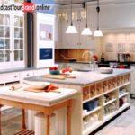 Kcheninsel Selber Bauen Schrankküche Modulküche Ikea Küche Kosten Betten 160x200 Sofa Mit Schlaffunktion Bei Kaufen Miniküche Wohnzimmer Schrankküche Ikea Värde