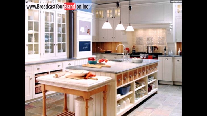 Medium Size of Kcheninsel Selber Bauen Schrankküche Modulküche Ikea Küche Kosten Betten 160x200 Sofa Mit Schlaffunktion Bei Kaufen Miniküche Wohnzimmer Schrankküche Ikea Värde