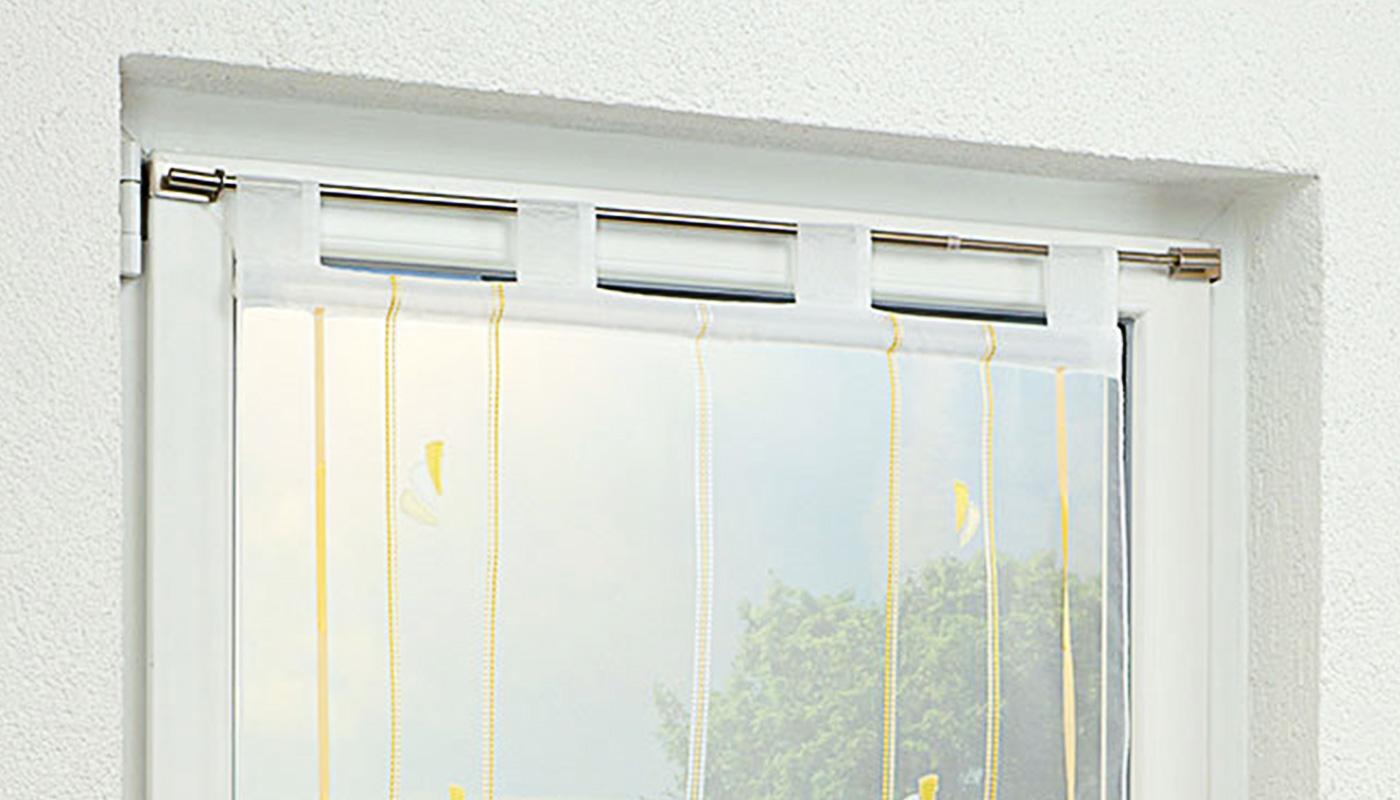 Full Size of Küchen Raffrollo Nach Ma Raffrollos Im Raumtextilienshop Regal Küche Wohnzimmer Küchen Raffrollo