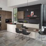 Kchenmbel Berall Ekm Elektro Und Kchen Markt Gmbh Wohnzimmer Küchenmöbel