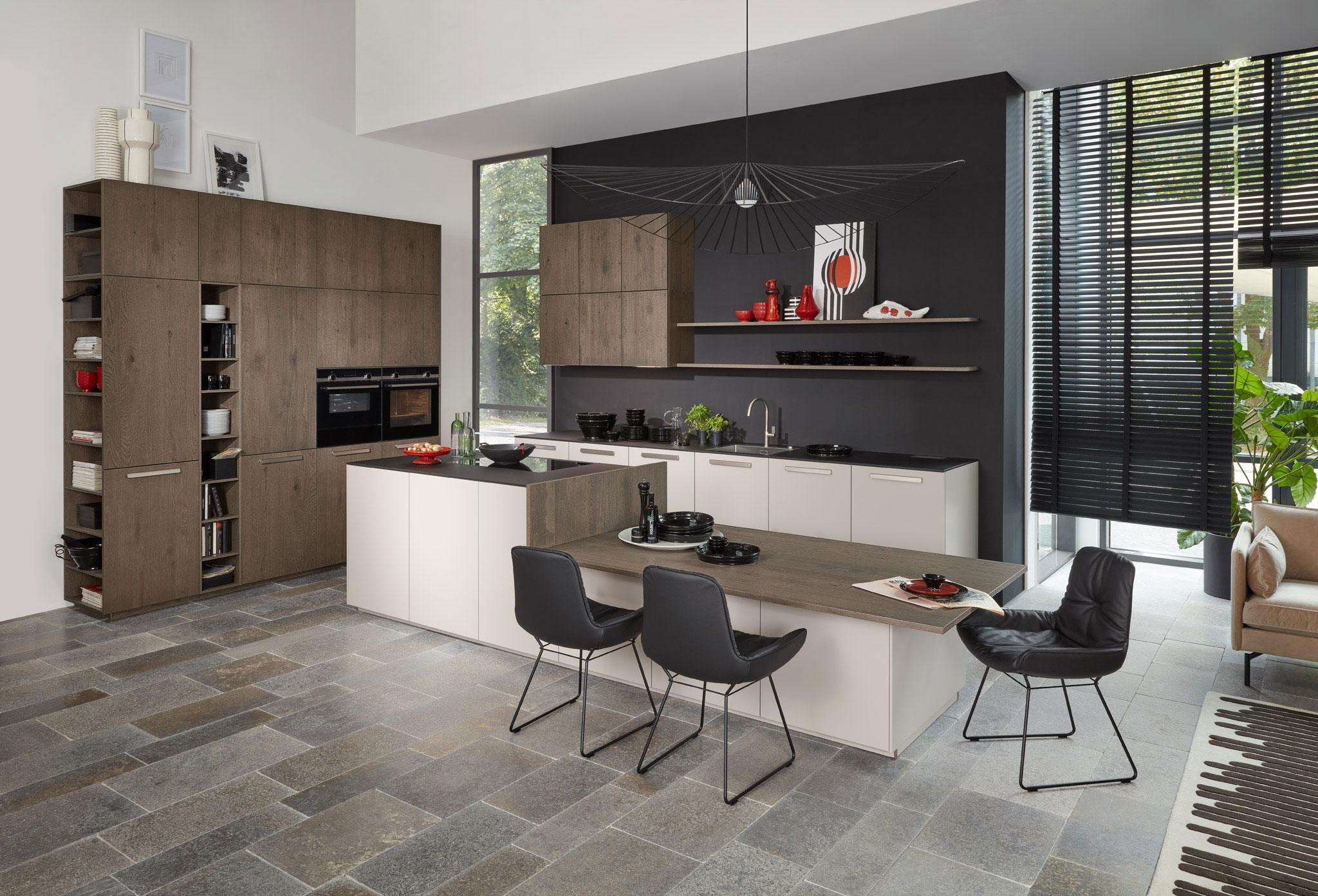 Full Size of Kchenmbel Berall Ekm Elektro Und Kchen Markt Gmbh Wohnzimmer Küchenmöbel