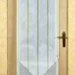 Balkontür Gardine Wohnzimmer Scheibengardinen Fr Tren Gardinen Für Küche Gardine Wohnzimmer Schlafzimmer Die Fenster