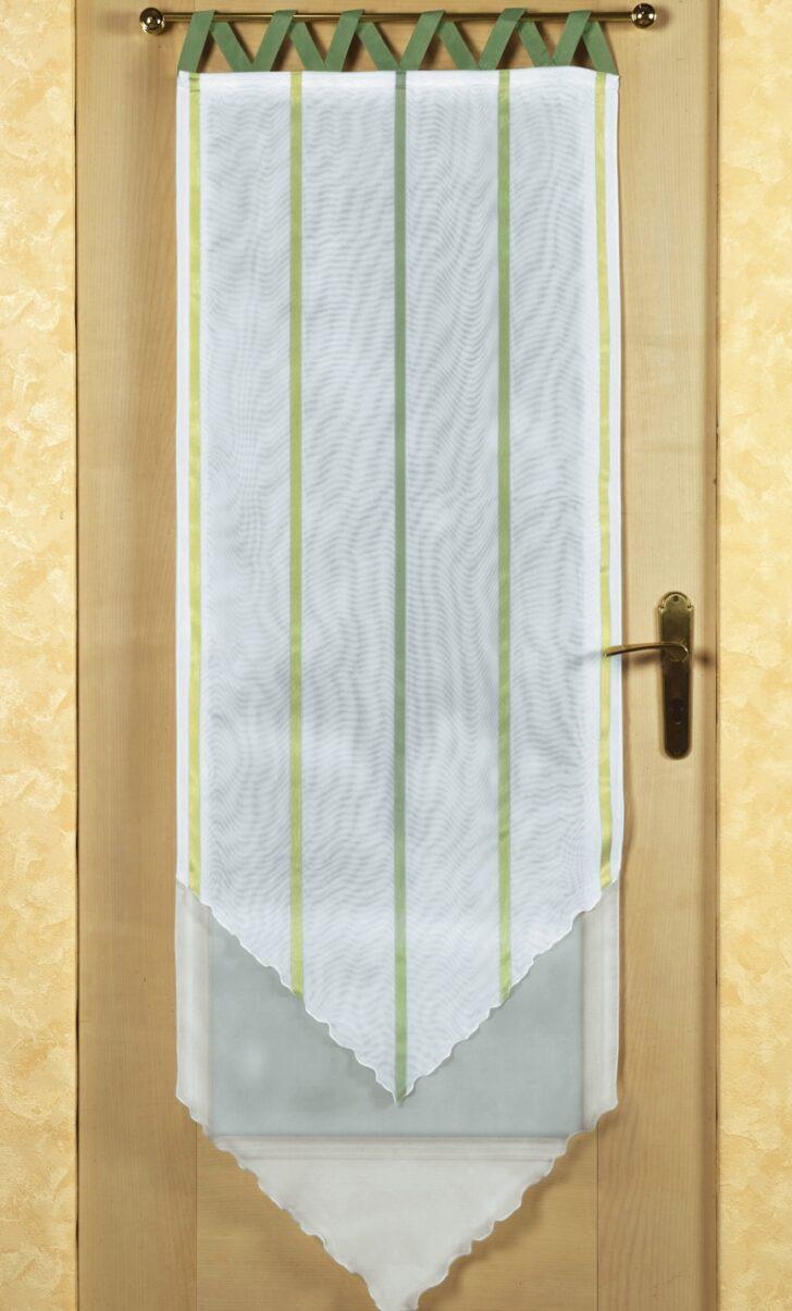 Medium Size of Scheibengardinen Fr Tren Gardinen Für Küche Gardine Wohnzimmer Schlafzimmer Die Fenster Wohnzimmer Balkontür Gardine
