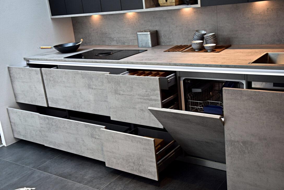 Large Size of Nolte Arbeitsplatte Java Schiefer Küche Sideboard Mit Schlafzimmer Arbeitsplatten Betten Wohnzimmer Nolte Arbeitsplatte Java Schiefer
