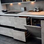 Nolte Arbeitsplatte Java Schiefer Küche Sideboard Mit Schlafzimmer Arbeitsplatten Betten Wohnzimmer Nolte Arbeitsplatte Java Schiefer