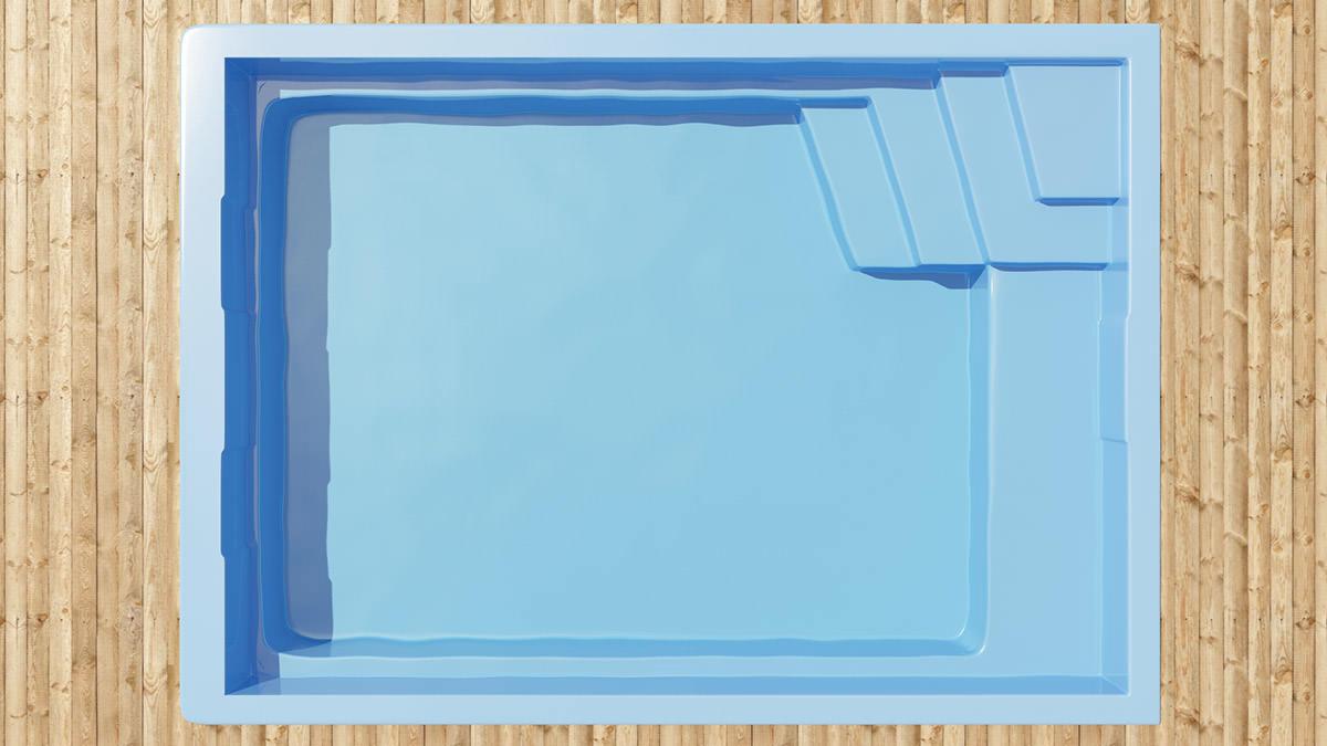 Full Size of Gfk Pool Rund 350 Komplettset 6m 4 M 5 Thailand Rundreise Und Baden Mexiko Garten Whirlpool Runder Esstisch Ausziehbar Weiß Schwimmingpool Für Den Marokko Wohnzimmer Gfk Pool Rund