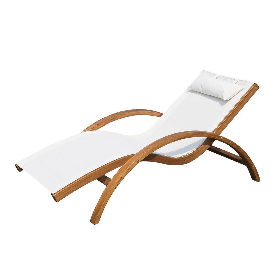 Full Size of Kippliege Aldi Relaxliege Garten Jalano Bderliege Pool 2er Set Sauna Relaxsessel Wohnzimmer Kippliege Aldi