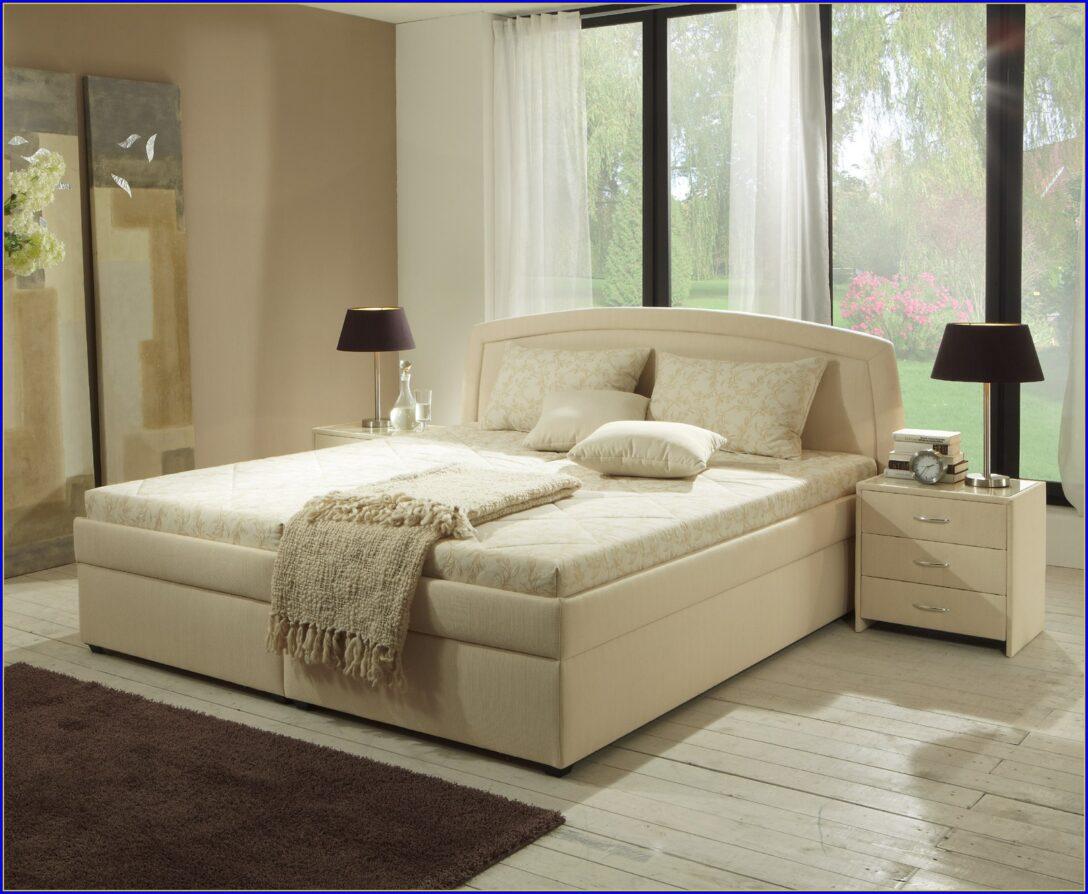 Large Size of Palettenbett Ikea 140x200 Betten Ohne Lattenrost Dolce Vizio Tiramisu Miniküche 160x200 Küche Kaufen Sofa Mit Schlaffunktion Kosten Modulküche Bei Wohnzimmer Palettenbett Ikea