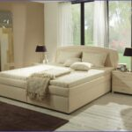 Palettenbett Ikea 140x200 Betten Ohne Lattenrost Dolce Vizio Tiramisu Miniküche 160x200 Küche Kaufen Sofa Mit Schlaffunktion Kosten Modulküche Bei Wohnzimmer Palettenbett Ikea