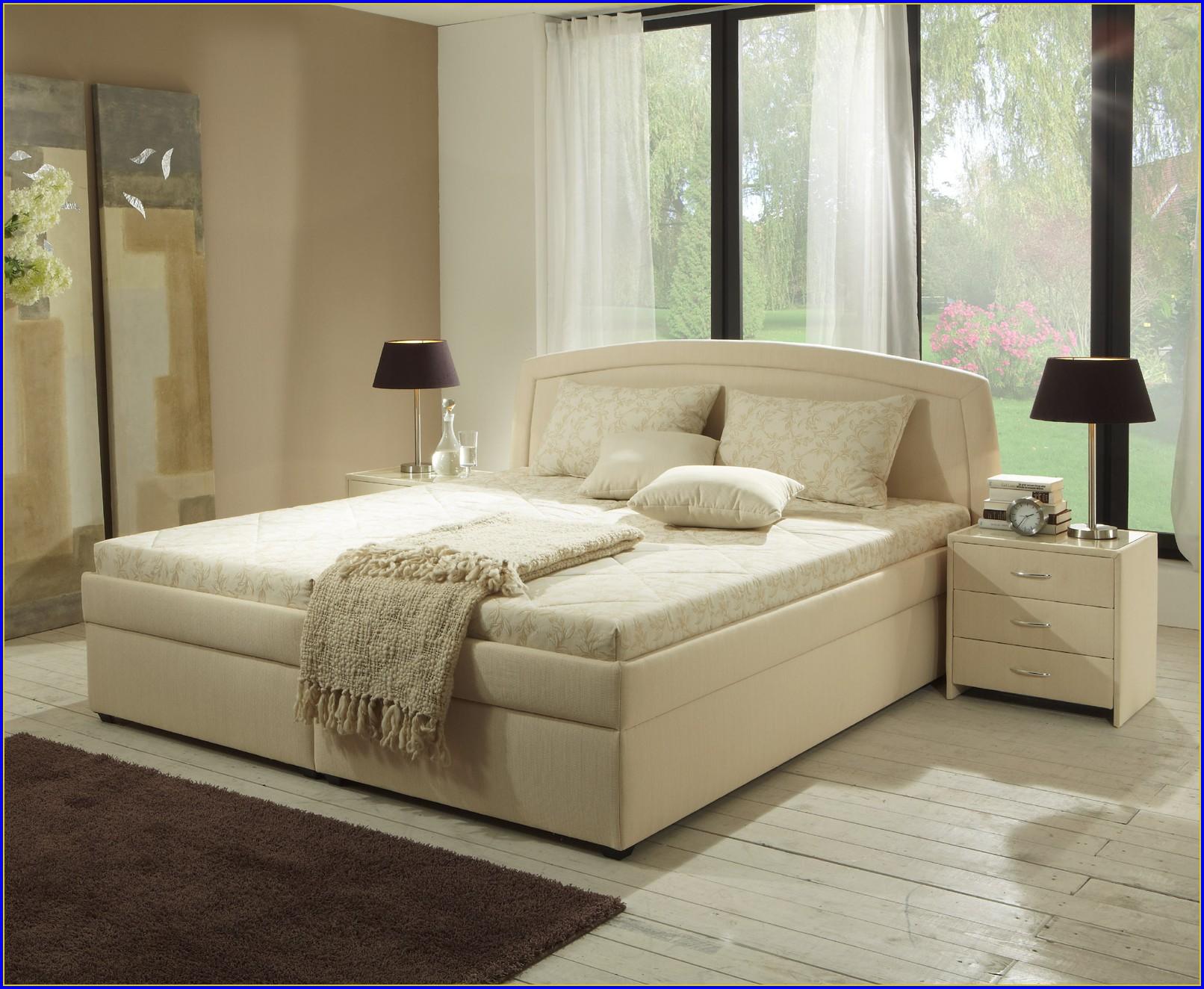 Full Size of Palettenbett Ikea 140x200 Betten Ohne Lattenrost Dolce Vizio Tiramisu Miniküche 160x200 Küche Kaufen Sofa Mit Schlaffunktion Kosten Modulküche Bei Wohnzimmer Palettenbett Ikea
