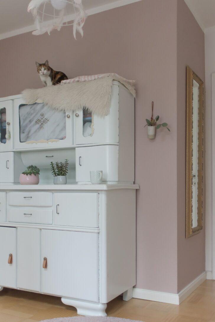 Medium Size of Pin Auf Wandfarbe Küche Rosa Wohnzimmer Wandfarbe Rosa