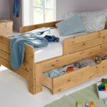 Bett Ausziehbar Gleiche Ebene Wohnzimmer Bett Ausziehbar Gleiche Ebene Ikea 180x200 Nolte Betten Test 160x220 Metall 90x200 Mit Lattenrost Bette Duschwanne Kinder Ausziehbares 160x200 Funktions