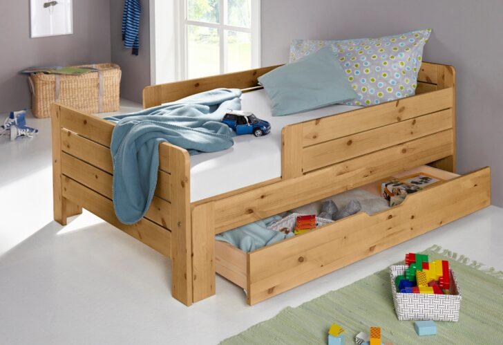 Medium Size of Bett Ausziehbar Gleiche Ebene Ikea 180x200 Nolte Betten Test 160x220 Metall 90x200 Mit Lattenrost Bette Duschwanne Kinder Ausziehbares 160x200 Funktions Wohnzimmer Bett Ausziehbar Gleiche Ebene