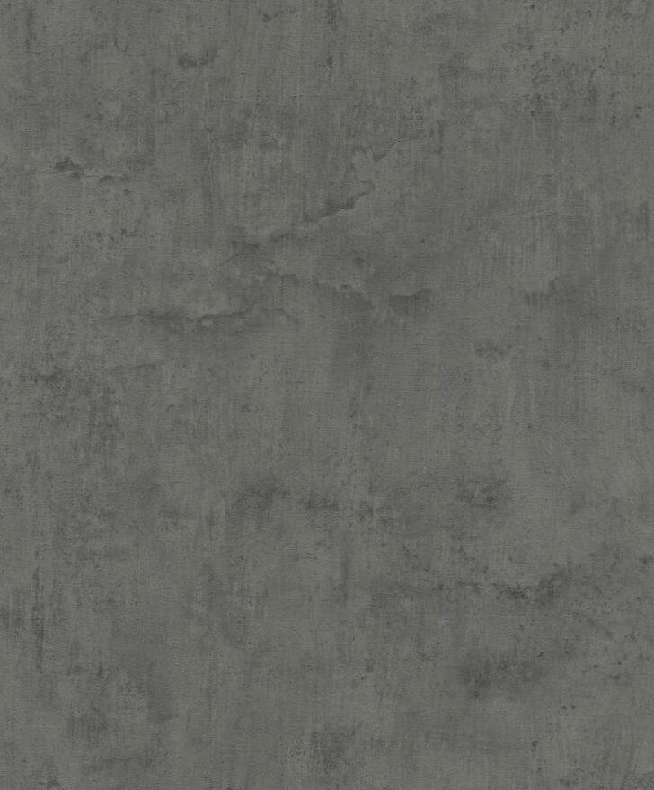 Medium Size of Tapete Betonoptik Gold Hornbach Rasch Grau Hammer Braun Tapeten Dunkelgrau Tedox Obi Industrial Silber Bauhaus 407365 Tapetenwechsel Gratisversand Küche Wohnzimmer Tapete Betonoptik