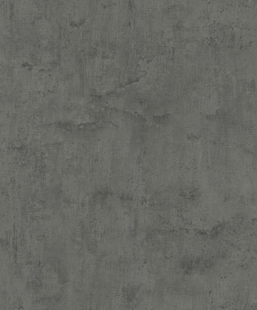 Full Size of Tapete Betonoptik Gold Hornbach Rasch Grau Hammer Braun Tapeten Dunkelgrau Tedox Obi Industrial Silber Bauhaus 407365 Tapetenwechsel Gratisversand Küche Wohnzimmer Tapete Betonoptik