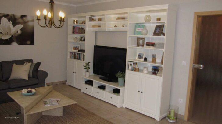 Medium Size of Wohnwand Ikea Küche Kaufen Sofa Mit Schlaffunktion Modulküche Kosten Wohnzimmer Betten 160x200 Bei Miniküche Wohnzimmer Wohnwand Ikea
