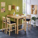 Dänisches Bettenlager Bartisch Wohnzimmer Dänisches Bettenlager Bartisch Dnisches Bogart 115x70 Eiche Natur Badezimmer Küche