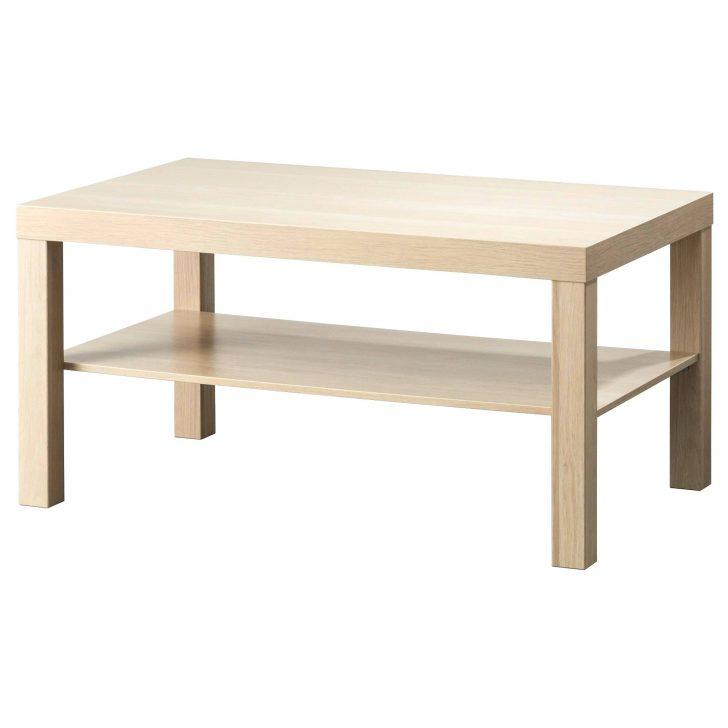 Medium Size of Ikea Küche Kosten Sofa Mit Schlaffunktion Modulküche Betten 160x200 Bei Kaufen Miniküche Wohnzimmer Gartentisch Ikea