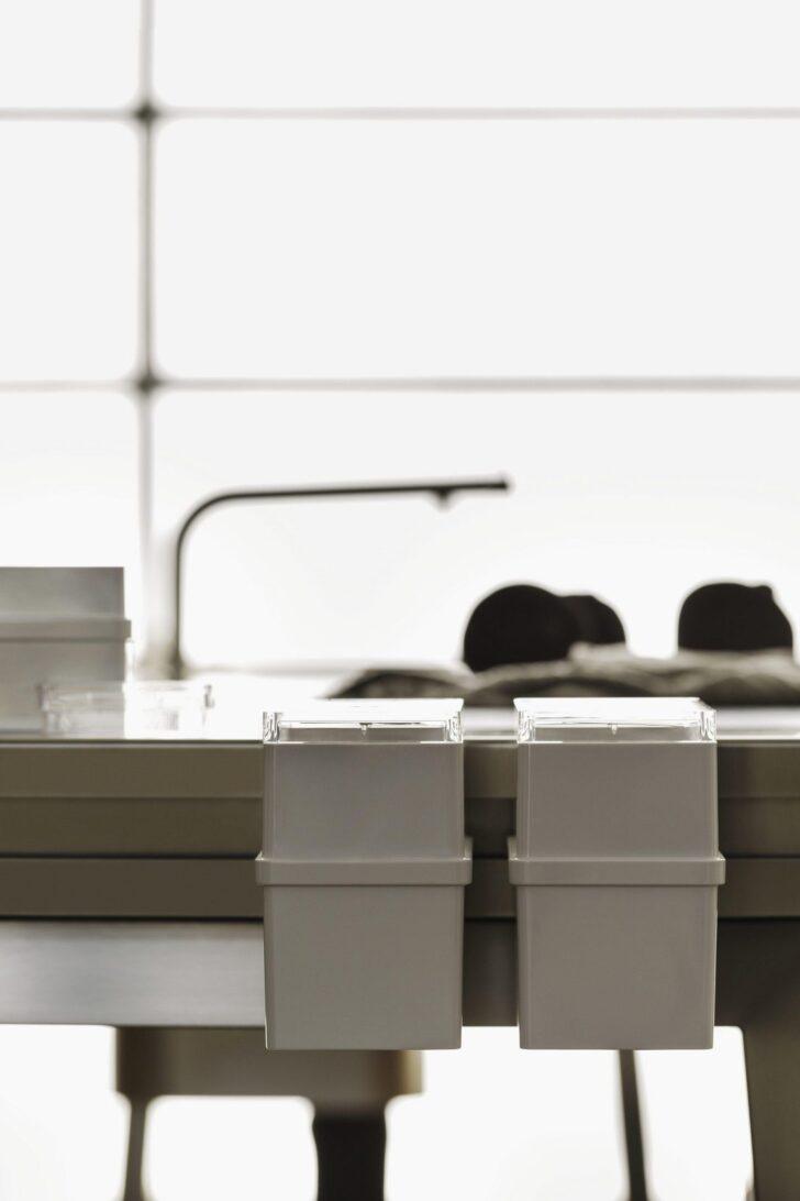 Medium Size of Aufbewahrung Küchenutensilien Aufbewahrungsbehlter Kche Kchenutensilien Keramik Glas Küche Aufbewahrungssystem Betten Mit Aufbewahrungsbehälter Wohnzimmer Aufbewahrung Küchenutensilien