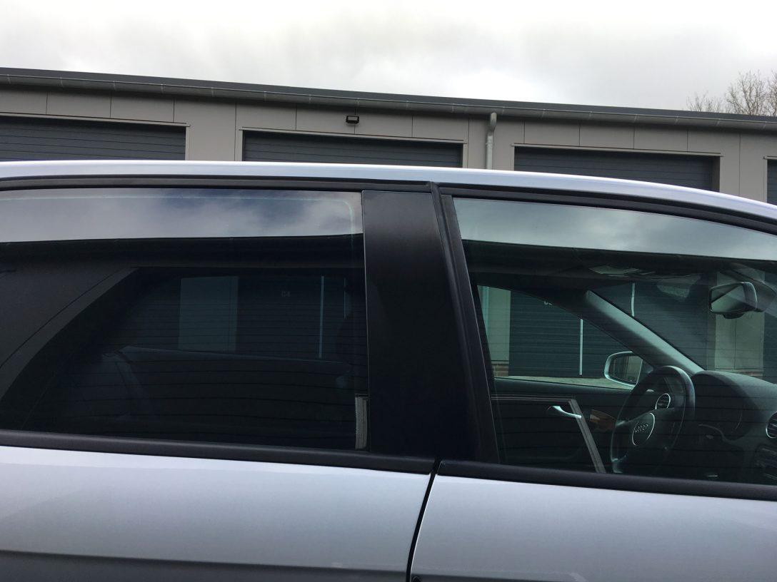 Full Size of Folie Auto Kaufen Fenster Scheibentnung Aufbereitung Oldenburg Esstisch Betten 140x200 Folien Für Bett Hamburg Günstig Sofa Outdoor Küche Sichtschutzfolie Wohnzimmer Folie Auto Kaufen