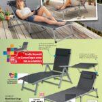 Camping Liegestuhl Lidl Aluminium Alu Schweiz 2019 Aktueller Prospekt 2303 28032020 34 Jedewoche Rabattede Garten Wohnzimmer Liegestuhl Lidl