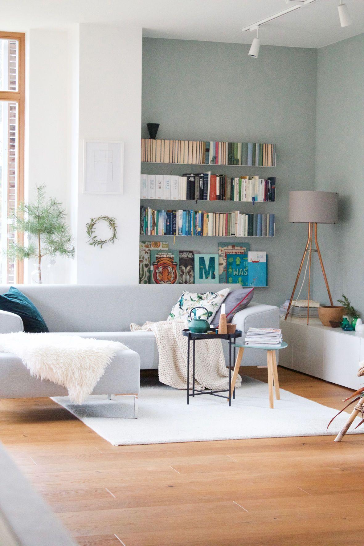 Full Size of Wohnideen Im Skandinavischen Design Und Wohnstil Wohnzimmer Deckenlampen Led Beleuchtung Teppich Deckenleuchte Deckenleuchten Indirekte Moderne Deckenlampe Wohnzimmer Wohnzimmer Wandbilder