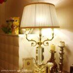 Tischlampe Wohnzimmer Holz Lampe Ikea Dimmbar Led Amazon Designer Tischlampen Modern Ebay Indirekte Beleuchtung Hängeleuchte Gardine Schrankwand Gardinen Wohnzimmer Wohnzimmer Tischlampe