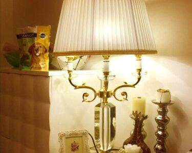 Wohnzimmer Tischlampe Wohnzimmer Tischlampe Wohnzimmer Holz Lampe Ikea Dimmbar Led Amazon Designer Tischlampen Modern Ebay Indirekte Beleuchtung Hängeleuchte Gardine Schrankwand Gardinen