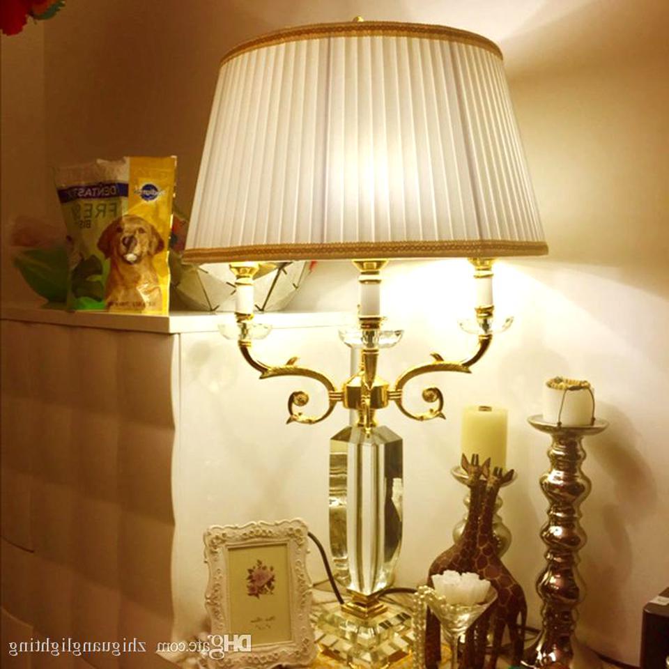 Full Size of Tischlampe Wohnzimmer Holz Lampe Ikea Dimmbar Led Amazon Designer Tischlampen Modern Ebay Indirekte Beleuchtung Hängeleuchte Gardine Schrankwand Gardinen Wohnzimmer Wohnzimmer Tischlampe