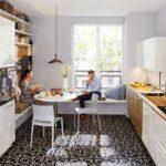 Kleine Landhausküche Smart 4041 Ballerina Kchen Finden Sie Ihre Traumkche Regale Weiß Kleiner Tisch Küche Sofa Kleines Wohnzimmer Weisse Grau Regal Mit Wohnzimmer Kleine Landhausküche