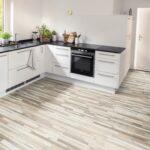 Küche Boden Betonoptik Gardine Wandbelag Singleküche Mit E Geräten Kleine Einbauküche Einlegeböden Laminat Für Kühlschrank Hängeschrank Glastüren Wohnzimmer Küche Boden
