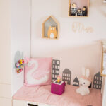 Ein Hausbett Selber Bauen Oder Auch Nicht Unser Kinderzimmer Bodengleiche Dusche Nachträglich Einbauen Küche Planen Boxspring Bett 140x200 Velux Fenster Wohnzimmer Hausbett Selber Bauen
