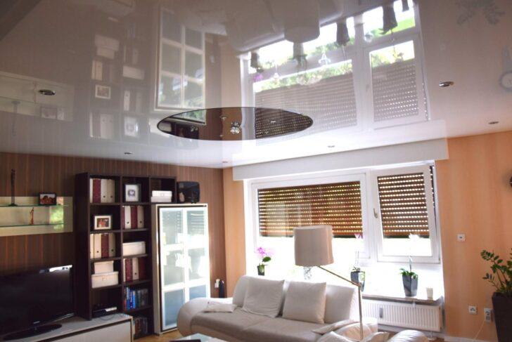 Medium Size of Decke Gestalten Badezimmer Moderne Deckenleuchte Wohnzimmer Deckenlampe Esstisch Kleines Neu Deckenlampen Modern Tagesdecke Bett Tagesdecken Für Betten Wohnzimmer Decke Gestalten