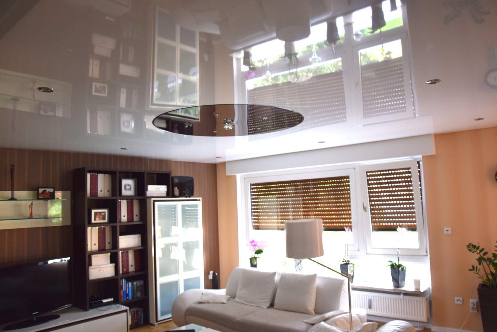 Full Size of Decke Gestalten Badezimmer Moderne Deckenleuchte Wohnzimmer Deckenlampe Esstisch Kleines Neu Deckenlampen Modern Tagesdecke Bett Tagesdecken Für Betten Wohnzimmer Decke Gestalten
