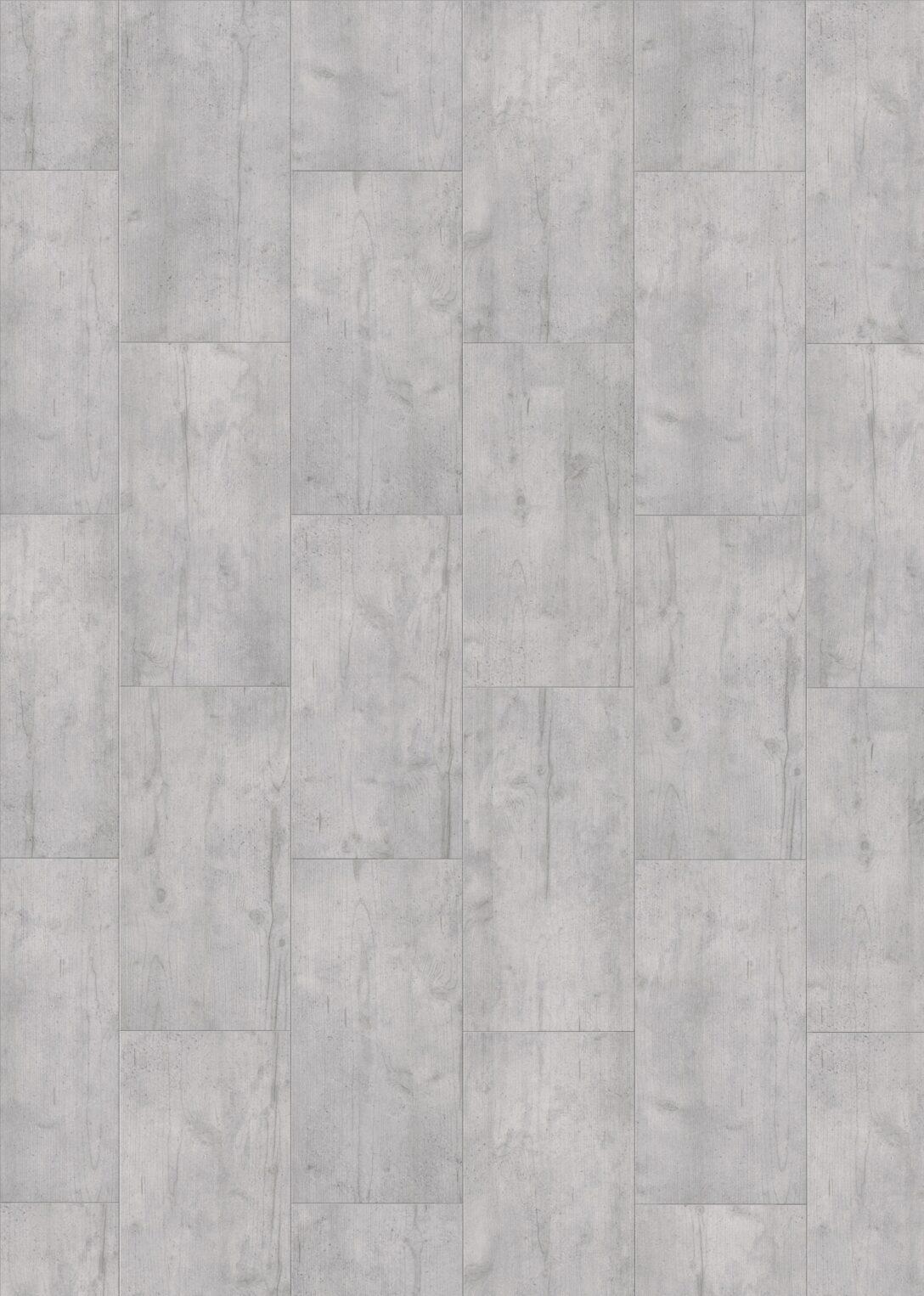 Large Size of Küche Hochglanz Fliesen Für Ohne Elektrogeräte Pendelleuchten Kurzzeitmesser Landhaus Betonoptik Thekentisch Mit Tresen Sideboard Sitzgruppe Billig Kaufen Wohnzimmer Küche Betonoptik Holzboden