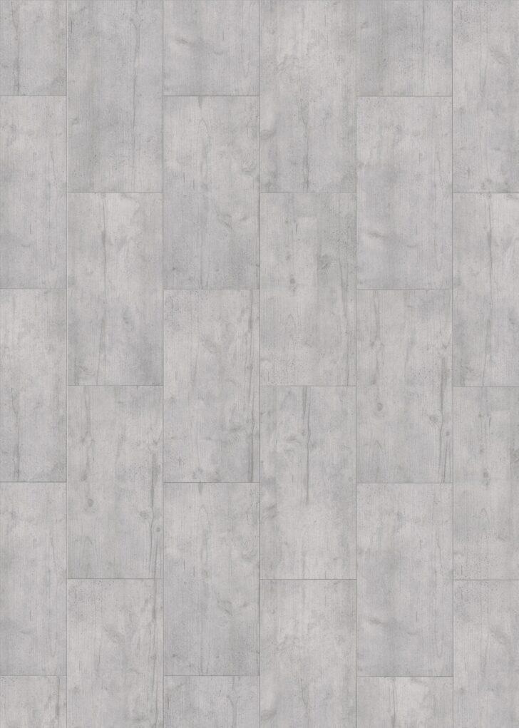 Medium Size of Küche Hochglanz Fliesen Für Ohne Elektrogeräte Pendelleuchten Kurzzeitmesser Landhaus Betonoptik Thekentisch Mit Tresen Sideboard Sitzgruppe Billig Kaufen Wohnzimmer Küche Betonoptik Holzboden